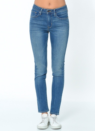 Jean Pantolon | Skinny-Levi's®